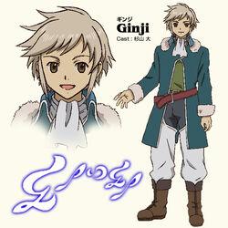 Anime Concept Ginji.jpg