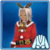 Santa (TotR) Ivar.png