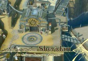 Sheridan (TotA).jpg