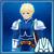 Imperial Knights Lieutenant (TotR) Flynn.png
