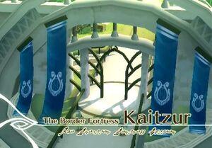 Kaitzur (TotA).jpg