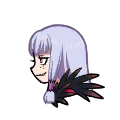 Agria Icon (TotR).png