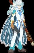 Mikleo Arc 6 (ToAsteria)