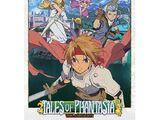 Tales of Phantasia: The Animation