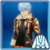 Mercenary of Elympios Outfit (TotR) Gintoki.png