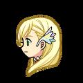 Mileena Icon (TotR) 1