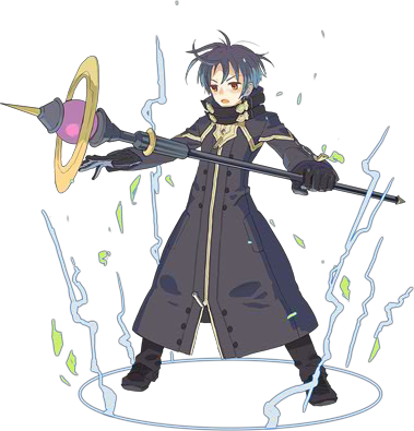 Mage (TotW-RM2).png