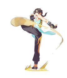 Fighter (TotW-RM3).jpg