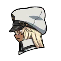 Ramlethal Icon (TotR).png