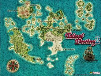Er'ther Lands (ToD2).jpg