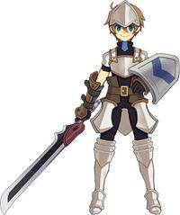 Swordsman (TotW-RM).jpg