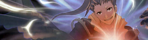 Yeager Caress of Death.png
