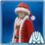 Santa (TotR) Claus.png