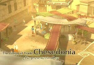 Chesedonia (TotA).jpg
