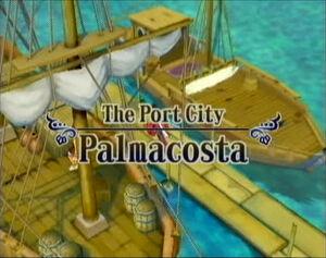Palmacosta (ToS).jpg