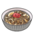 Beef Bowl (ToV).png