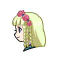 Shirley Icon (TotR).png