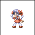 Ami Sprite (TotW-ND3).png