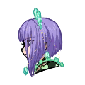 Little Queen Icon (TotR).png