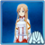 Starting Outfit (TotR) Asuna.png