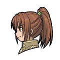 Tilkis Icon (TotR).png