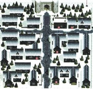 Heidelberg Map (ToD PSX).png