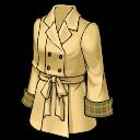 ToV - Equipment (Coats)