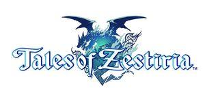 ToZ Logo.jpg