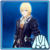 Starting Outfit (TotR) Eizen.png