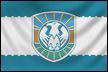 ToVS Hraesvelgr Flag