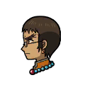 Will Icon (TotR).png
