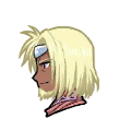 Max Icon (TotR).png