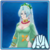 Starting Outfit (TotR) Grune.png