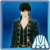 Starting Outfit (TotR) Toushirou.png