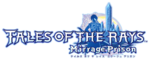 TotR Logo 2