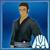 Yukata (TotR) Will.png