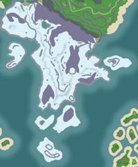 Phandaria (ToD).png