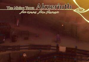 Akzeriuth (TotA).jpg