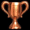 Bronze Trophy (ToV)