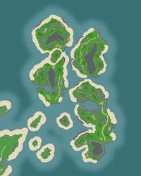 Aquaveil (ToD).png