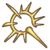 Holy Symbol (ToV).png