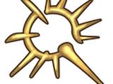ToV - Accessories (Symbols)