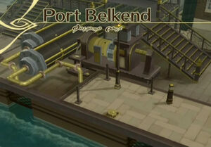 Port Belkend (TotA).jpg