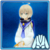 Starting Outfit (TotR) Laphicet.png