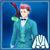 Dandy Suit (TotR) Marcus.png