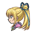 Lilith Icon (TotR).png