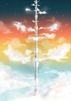 Tower of Salvation.png