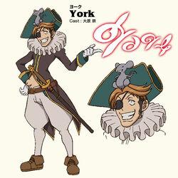 Anime Concept York.jpg