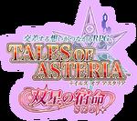 ToAsteria Logo 6