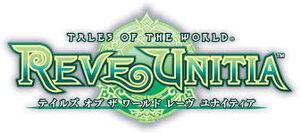 TotW-RU Logo.jpg